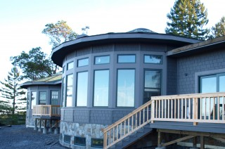 WISE WALL Mandala Custom Homes is an Industry Leader that designs and builds energy efficient wall systems