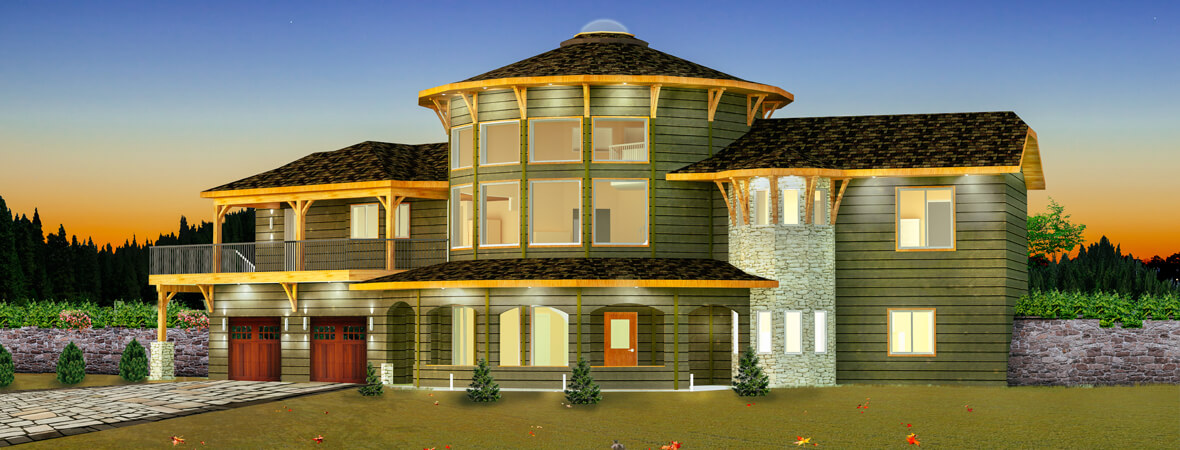 Engineered-Mandala-Home