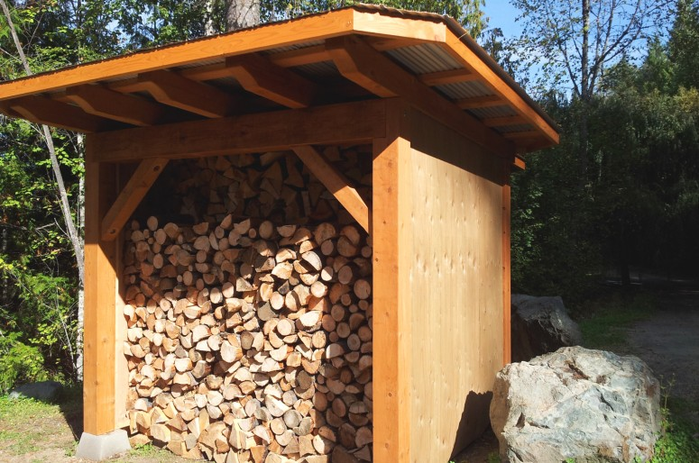 5_wood_shed