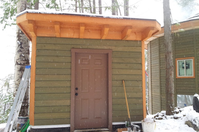 7_storage_shed
