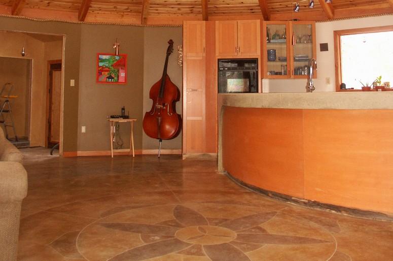 Interiors_38