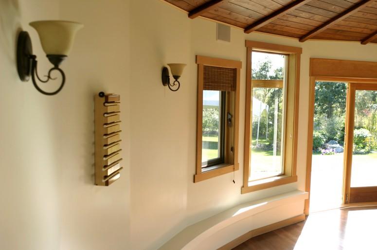 Interiors_41