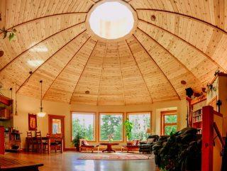 Oct 1 2017 Mandala Custom Home Open House
