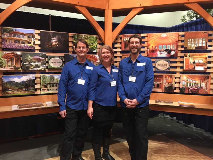 Vancouver Home Show