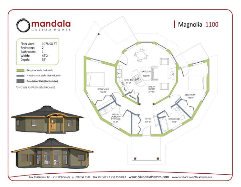 MAGNOLIA_1100-775x603 Panelized Home Plans Luxury on trailer home plans, steel home plans, home builders plans, timberframe home plans, kit home plans, inexpensive prefab home plans, cordwood home plans, masonry home plans, timber home plans, home designs plans, stick home plans, funeral home plans, manufactured home plans, circular home floor plans, home construction plans, prefabricated home plans, cottages home plans, sips home plans, modern prefab home plans, post and beam home plans,